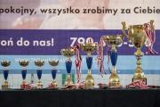 Memoriał Edwarda Warsińskiego w Halowej Piłce Nożnej