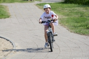 Mini Tour De Pologne 03.08.2014