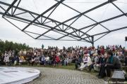 Opera na wesoło 28.06.2014