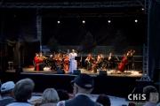 Orkiestra Miasta Pruszcz Gdański 02.08.2015