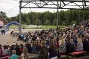 Orkiestra Miasta Pruszcz Gdański 17 lipca