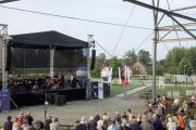 Orkiestra Miasta Pruszcz Gdański – 29.07.2018 r.