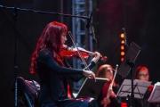 Orkiestra Miasta Pruszcz Gdański 29.08.2021