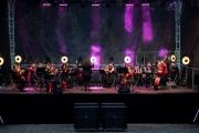 Orkiestra Miasta Pruszcz Gdański - 30.08.2020 r.