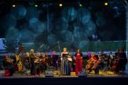 Orkiestra Miasta Pruszcz Gdański 31 lipca