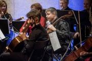Orkiestra Miasta Pruszcz Gdański - Koncert Noworoczny