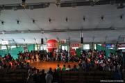 Pal Parkiet 7 - 14.09 i 15.09.2012