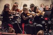 Pruszczański Karnawał - Orkiestra Miasta Pruszcz Gdański