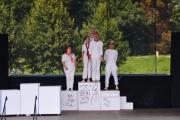 Przygody Koziołka Matołka 22.08.2021 Scena Dziecięca Teatru Wybrzeże