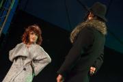 Randka z feministą - Scena Letnia Teatru Wybrzeże, 15.07.2017