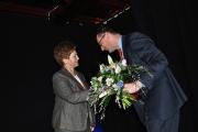 Spotkanie z Danutą Wałęsą