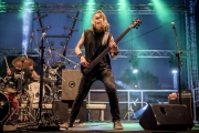 Super Mini Metal i Rock Faktoria Festival 26.08.2017