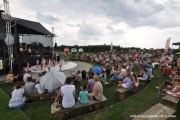 """""""Szewc Dratewka"""" - 05.08.2012"""
