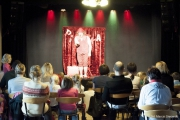 Teatr Clowna Pinezki
