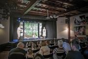 Teatr Przygody Pana Soczewki