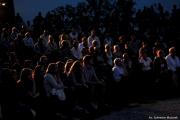 Teatr Wybrzeże FAZA DELTA (17 sierpnia)