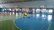 Turniej Czarni Cup