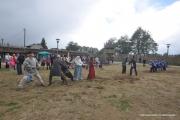 Turniej Miast – Faktoria Handlowa 2.06.2012