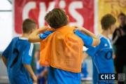 Turniej o Puchar Burmistrza Miasta Pruszcz Gdański