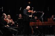 Wieczór Vivaldiego (16 sierpnia)