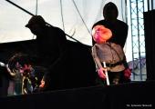 Wielka Improwizacja - Teatr Wybrzeże (6 lipca)