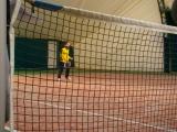 Wiosenny Turniej Tenisowy