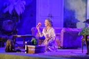ŻABUSIA 03.07.2021 Scena Letnia Teatru Wybrzeże