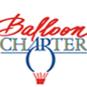 Ballon Chapter