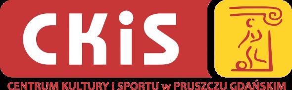 Centrum Kultury i Sportu w Pruszczu Gdańskim