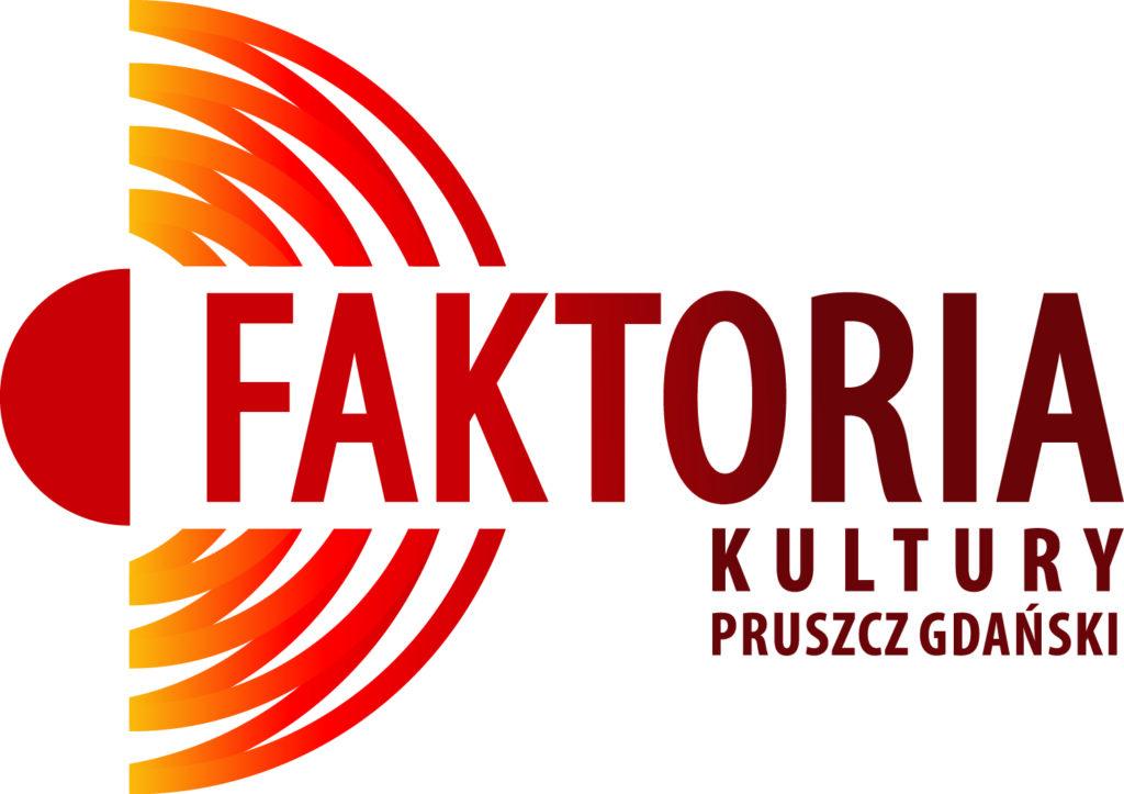 Faktoria kultury Pruszcz Gdański